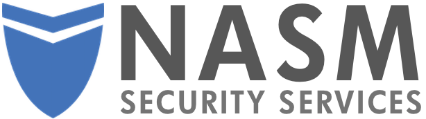 NASM Security Services